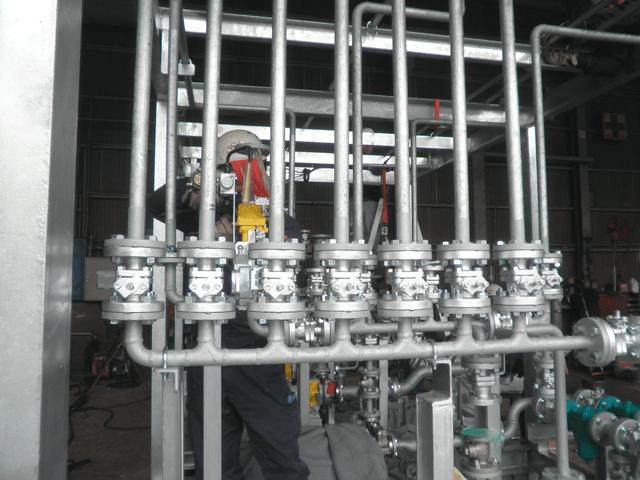 plumbing-tech-2-min