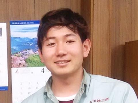 photo_senpai5_updated