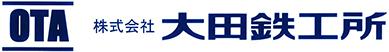 image1_new