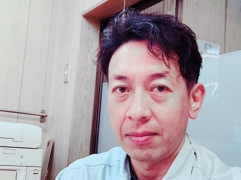 photo_senpai1_updated